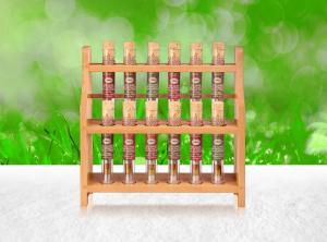 XEO – Green Moods Cartridge 30% OG Kush | 0,65 ml <br> CBD E-Liquid, 500 mg CBD