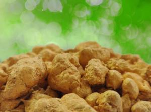 CannaFritz – Golden Rocks 65%